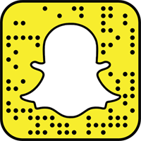 Snapcode gouvernementfr