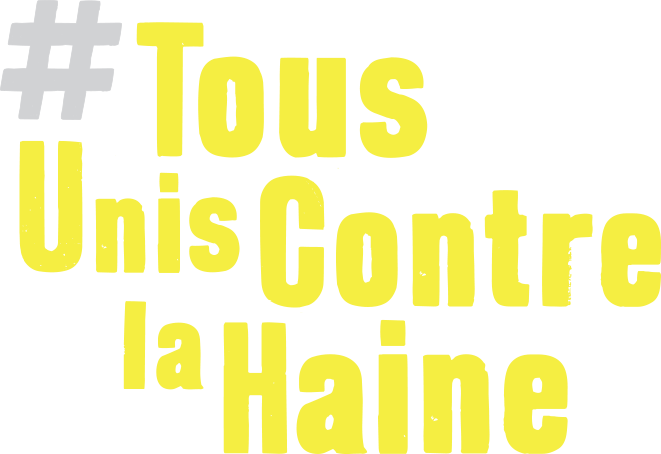 Favorit TousUnisContreLaHaine | Gouvernement.fr SO22