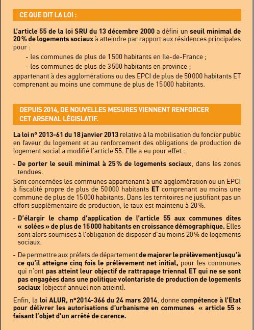 Resultat Euro Million Du 6 Mars 2015