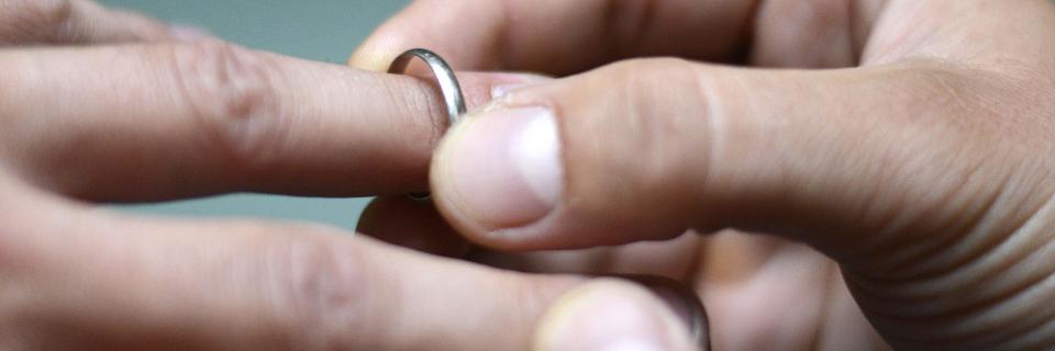 Les Bermudes : le mariage homosexuel de nouveau interdit