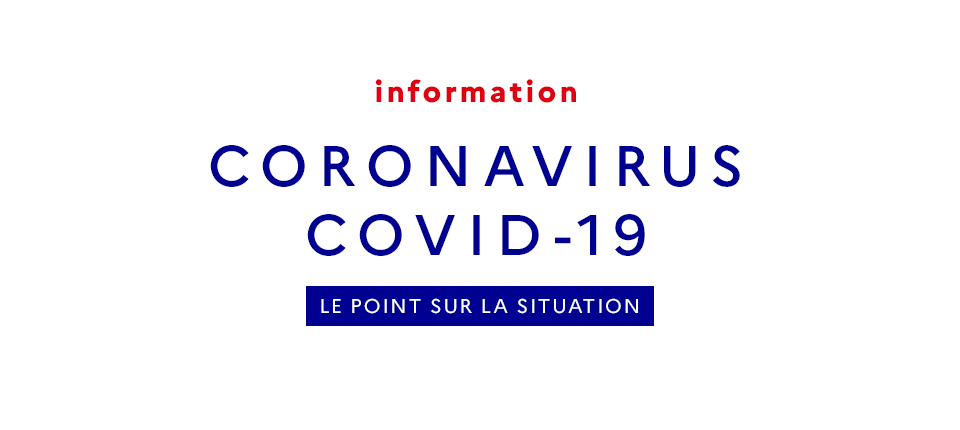 www.gouvernement.fr