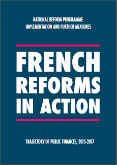 French reforms