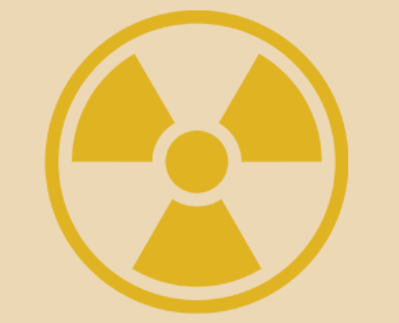 Nuclear Risk