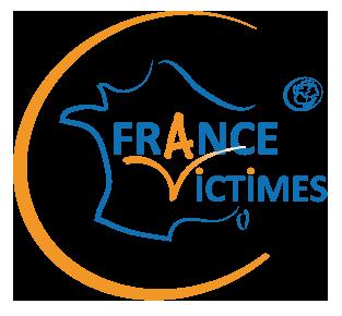 France Victimes et son réseau d'associations d'aide aux victimes ...