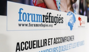 Rapport sur la refonte de la politique d'intégration remis au Premier ministre, Édouard Philippe