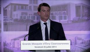 """""""Comment passer sous silence le sort tragique des chrétiens d'Orient"""""""