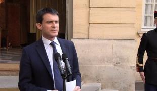 Déclaration du Premier ministre à l'issue des entretiens avec les partenaires sociaux