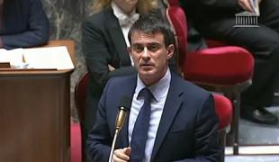 """Décentralisation - Manuel Valls : """"Il faut des réformes profondes"""""""