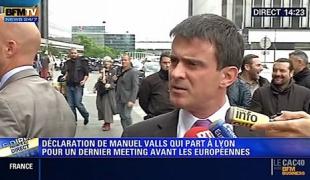 """""""La loi de programmation militaire sera totalement préservée"""""""