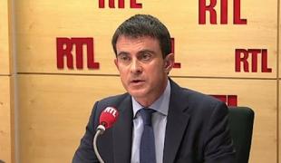 """""""L'Europe peut être réorientée pour soutenir la croissance et l'emploi"""""""