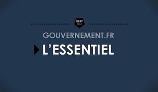 Manuel Valls sur BFMTV : l'essentiel