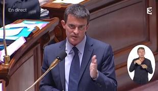 """""""La position de la BCE est celle portée depuis 2 ans par la France"""""""