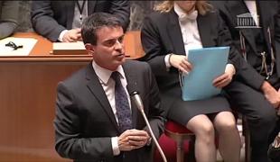 """""""Les maires ruraux représentent la sève de la République"""""""