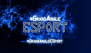 From keyboards to screens worldwide: discovering French e-sports #WideAngleE-Sports