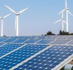 L'accès aux données sur la production et la consommation d'énergie devient gratuit