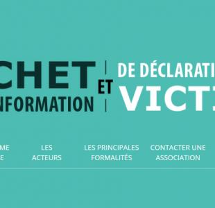 guide-victimes.gouv.fr