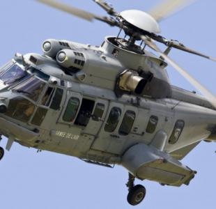 Le Koweït achète 30 hélicoptères Caracal