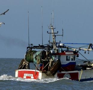Un accord européen sur la pêche en eaux profondes a été trouvé