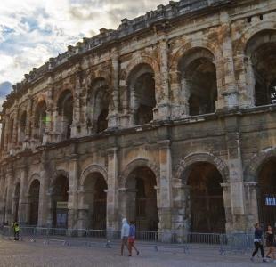 Des sites français candidats au patrimoine mondial de l'Unesco