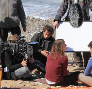 Le crédit d'impôt cinéma favorise les tournages en France