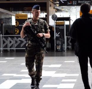 Le service militaire adapté (SMA) : un dispositif pour faciliter l'insertion socioprofessionnelle des jeunes d'Outre-Mer