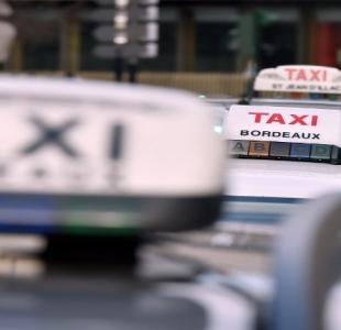 Le nouvel examen commun aux conducteurs de taxi et de VTC est opérationnel