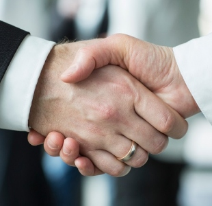 Elargir le champ de la négociation collective des accords d'entreprise