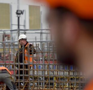 Simplifier la prise en compte de la pénibilité pour garantir les droits des salariés