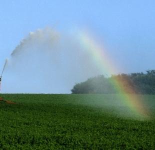 Pour une meilleure gestion des ressources en eau