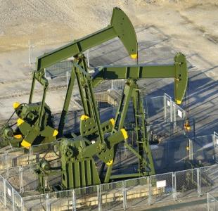La France, premier pays à interdire l'exploitation des hydrocarbures