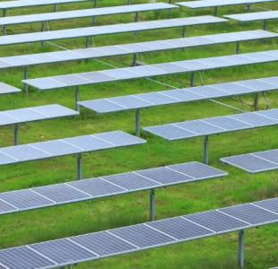 Mix énergétique : présentation des principaux enseignements du rapport RTE