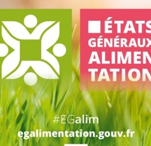 #EGalim : signature d'une Charte d'engagement