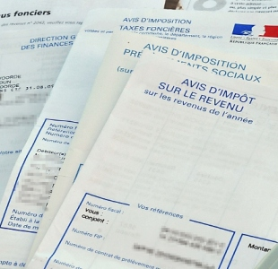 Prélèvement à la source : un progrès indéniable pour les Français