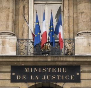 """Parquet national antiterroriste : pour une véritable """"force de frappe judiciaire anti-terroriste"""""""
