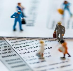 Nouveau bulletin de paie : plus clair et plus simple pour les salariés et les entreprises