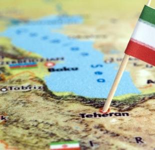 Iran : la France défendra les intérêts de ses entreprises avec fermeté