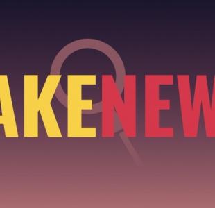 Fake news : une proposition de loi pour lutter contre la manipulation de l'information