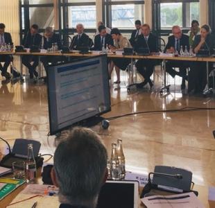 Réforme de la formation et de la mobilité dans la Fonction publique : ouverture du 4ème chantier de transformation