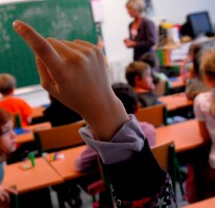 Education : ce qui va changer à la rentrée 2018