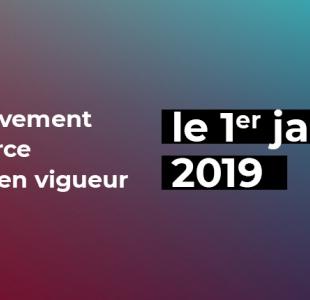 Impôt à la source dès 2019 : plus simple pour les Français