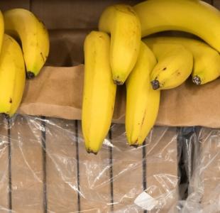 Douane : 250 kg de cocaïne saisis dans un conteneur de bananes