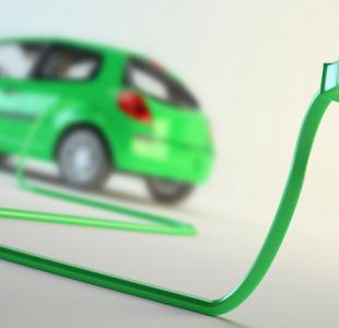 CO2 : une nouvelle ambition à l'échelle européenne pour que les nouveaux véhicules consomment moins