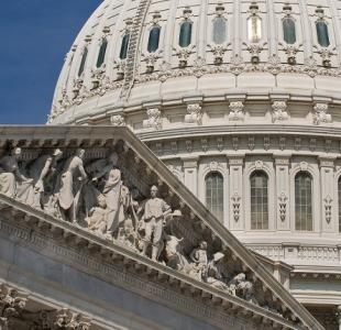 Élections américaines : la France continuera à travailler avec les Etats-Unis dans le même esprit
