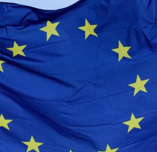 L'Europe n'est pas un menu à la carte : c'est un projet politique