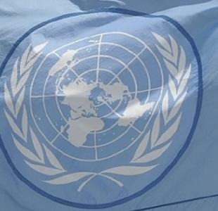 Nations unies : s'attaquer aux inégalités et bâtir un nouvel ordre mondial