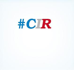 Le Crédit d'Impôt Recherche (CIR)