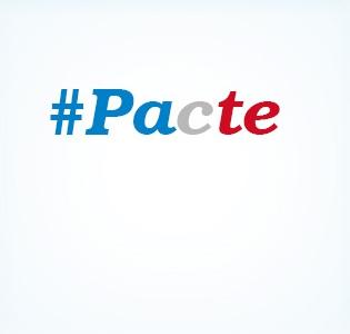 Le Pacte de responsabilité et de solidarité