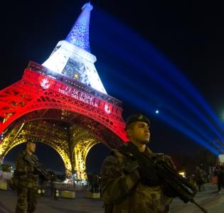 Conseil des ministres : la réponse aux attentats terroristes