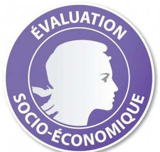 Les projets d'investissements publics et leur évaluation socio-économique