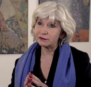 """Laurence Tubiana : """"L'Accord de Paris va au-delà de ce que j'espérais"""""""